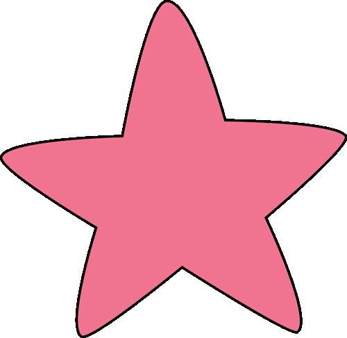 banner free stock Star Clip Art