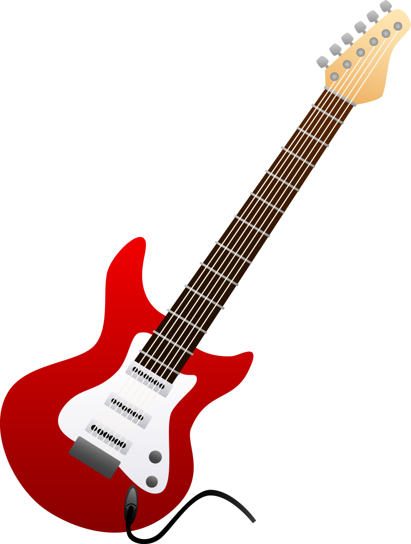 svg black and white download Rock Star Clipart at GetDrawings