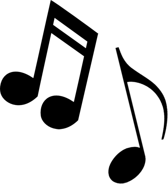 png freeuse library Rock Music Clipart Free Clipart Images