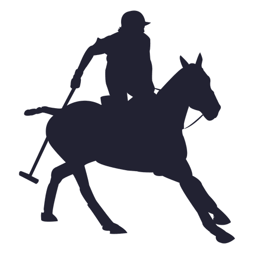 banner freeuse stock Steer wrestler silhouette at. Rodeo vector.