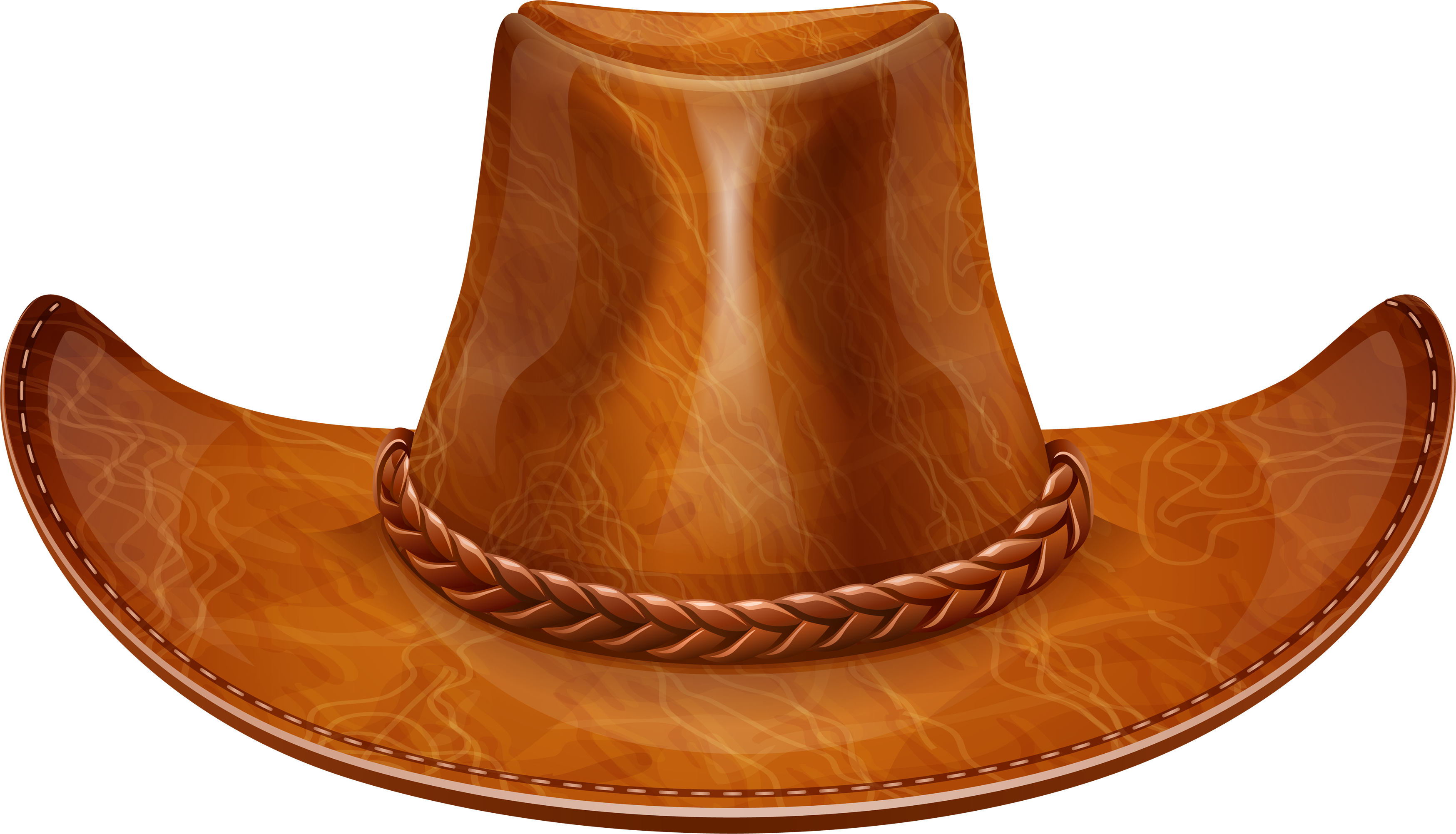 image free stock Free clipart western theme. Hat png images download.
