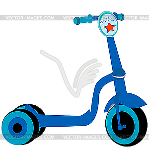 svg black and white download Station . Roller clipart.