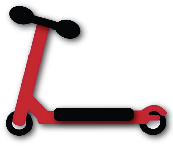 clip stock Roller clipart. Station .