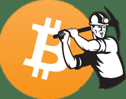 png Bitcoin Mining For Beginnners