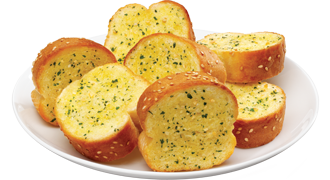 black and white library rolling clipart garlic bread #47370666