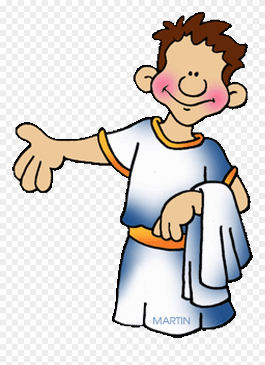 clip freeuse library Roman clipart. Of ancient rome clip