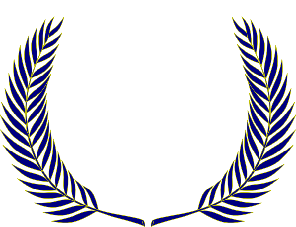 jpg freeuse library Images of spacehero main. Vector crest leaf