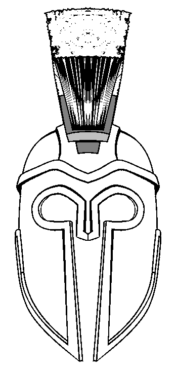 royalty free Tuba drawing roman. Helmet at getdrawings com
