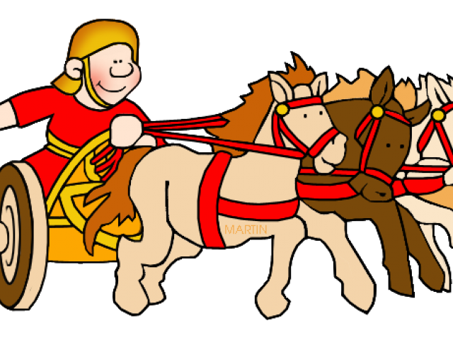clipart royalty free library Rome clipart. Ancient x carwad net.
