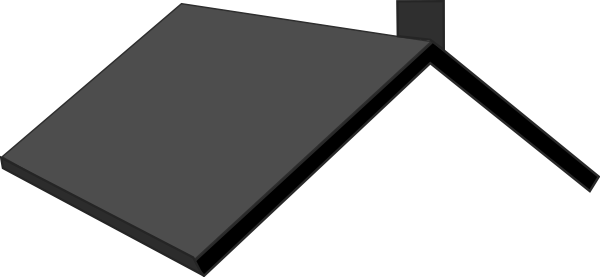 download Roof Free Clipart