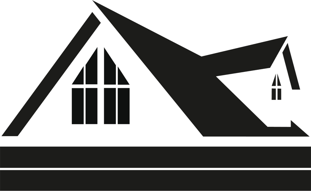 clip transparent download Roofing clipart. Roof siding free on