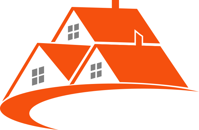 png freeuse library Roofing clipart.  collection of roof.