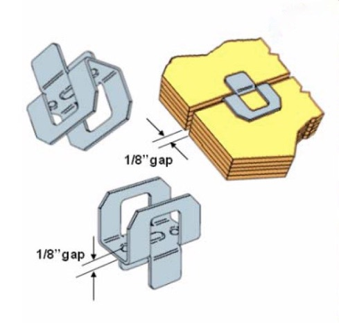 banner transparent library What is an h. Roofing clip.