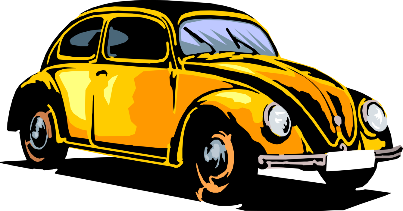 picture transparent stock Volkswagen Beetle Car Volkswagen New Beetle Volkswagen Group