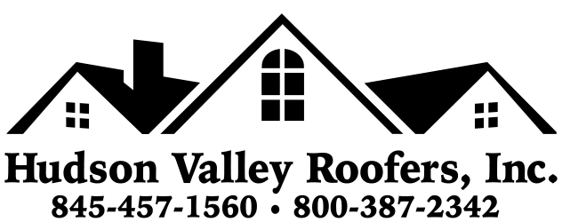 clip royalty free download Hudson Valley Roofers Inc