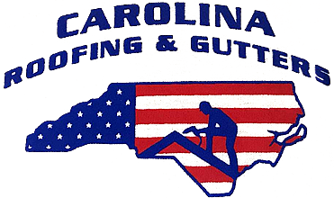 jpg freeuse download Carolina Roofing and Gutters