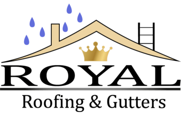 png freeuse Royal Roofing