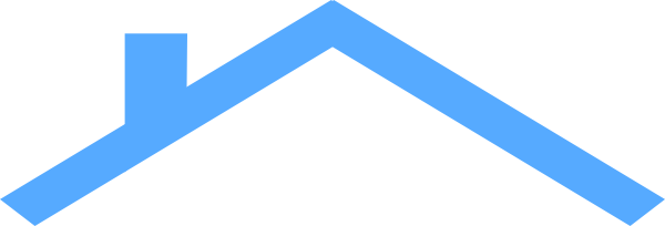 banner free download House Roof Clip Art at Clker