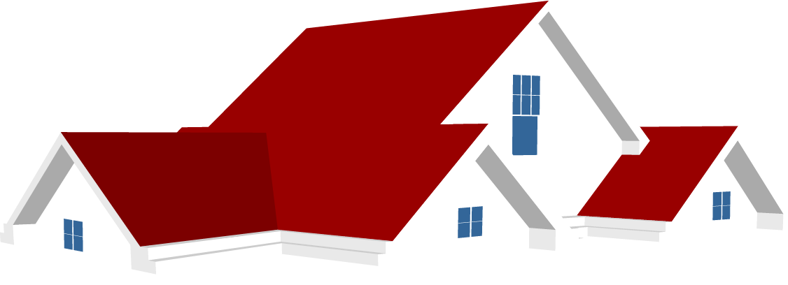 image royalty free Roof Clipart at GetDrawings