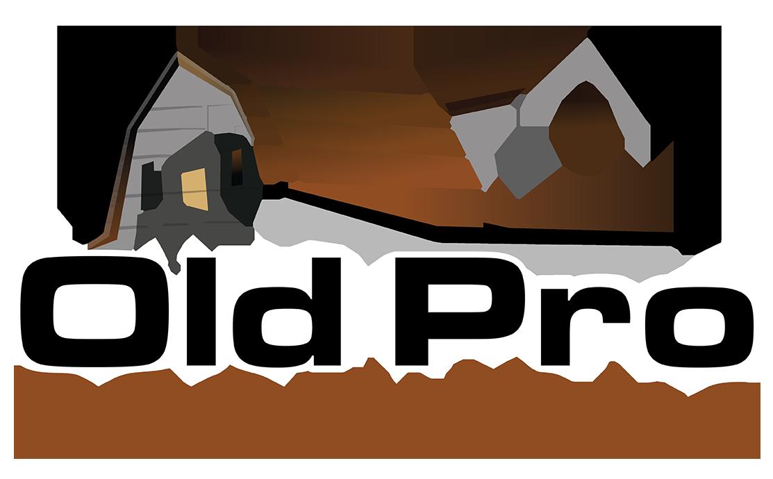 clip art transparent library Tile Slate Roofing