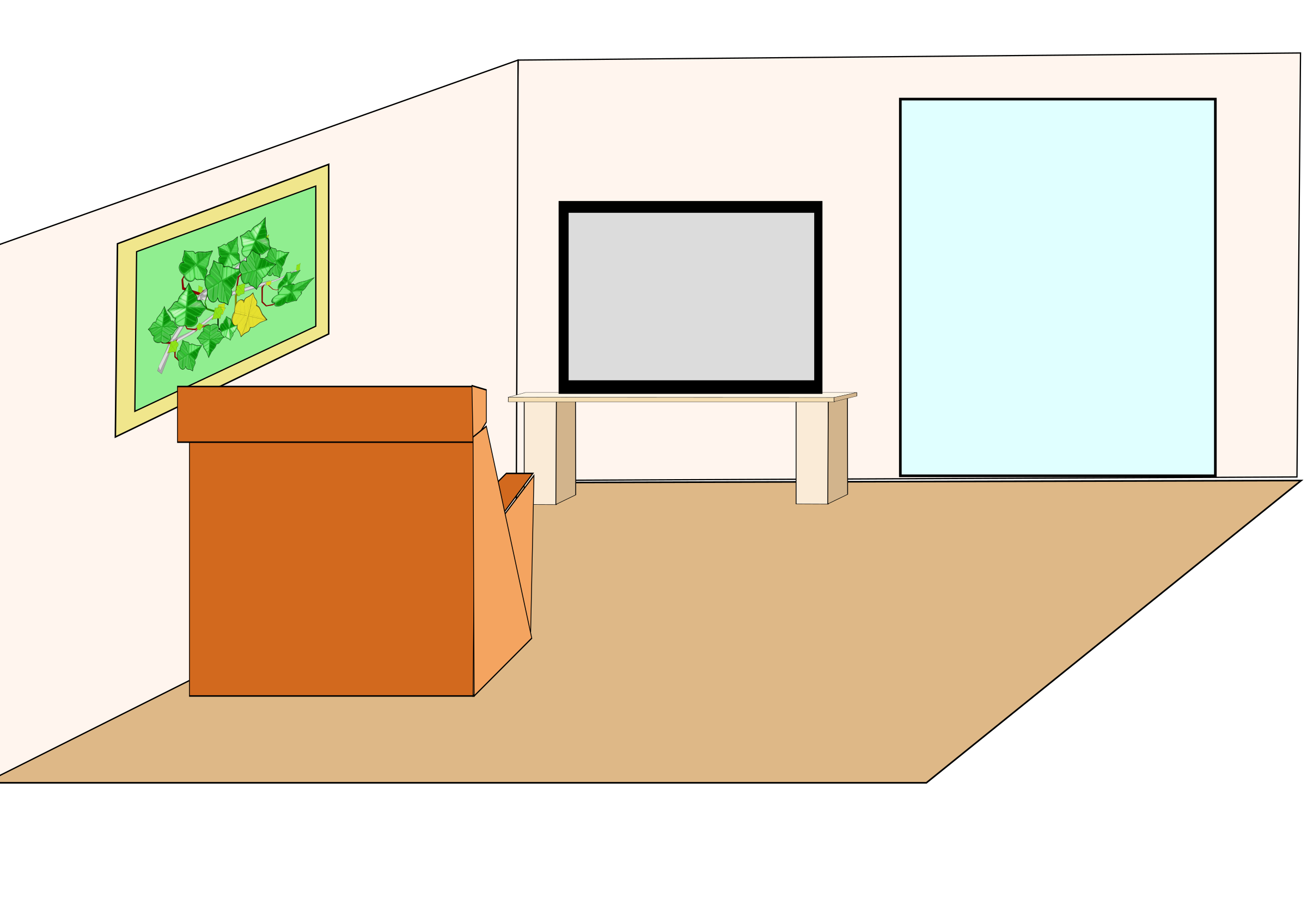 png freeuse Table Living room Sala Clip art