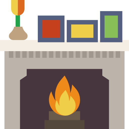 jpg transparent stock Room clipart. Fireplace free on dumielauxepices