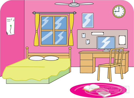image free Free cliparts download clip. Room clipart