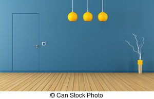 banner library Portal . Room wall clipart