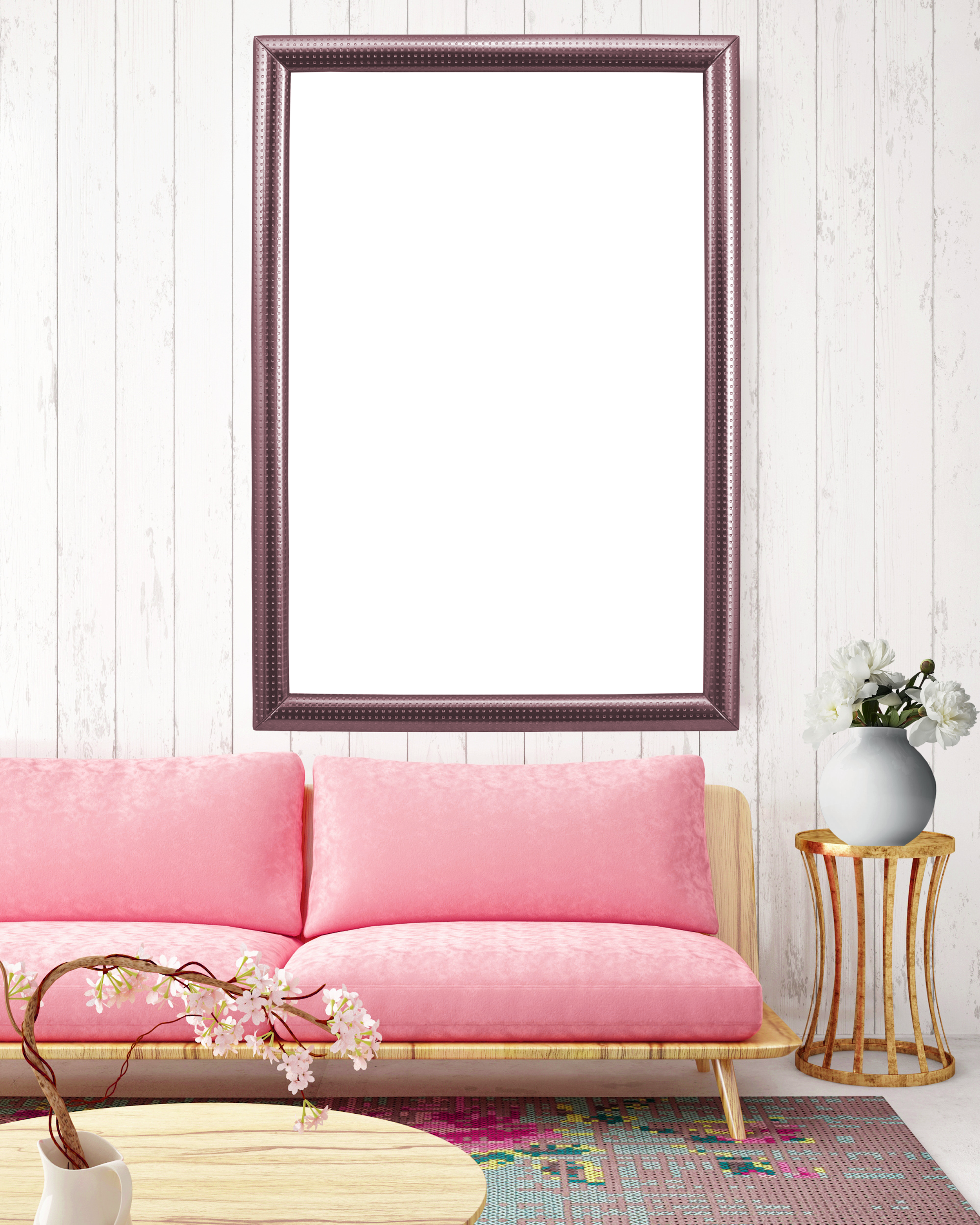black and white download Picture transparent png frame. Room wall clipart