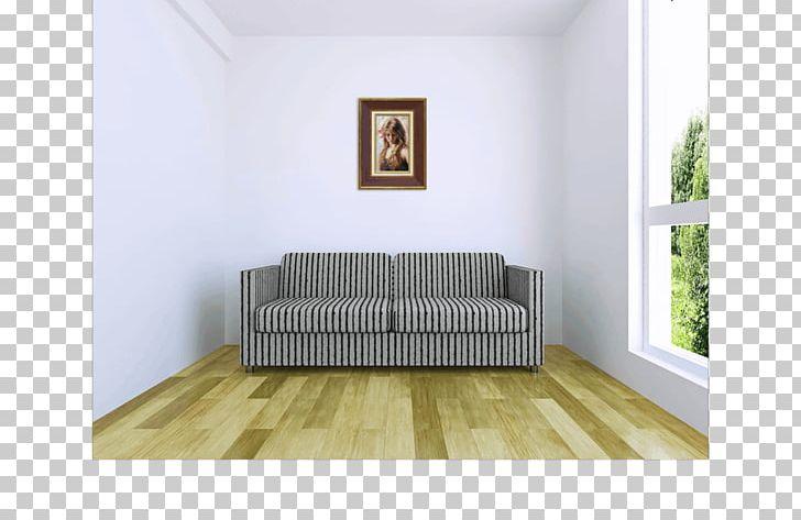 svg Room wall clipart. Floor frames png alexander