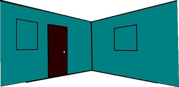transparent download  d interior walls. Room wall clipart.