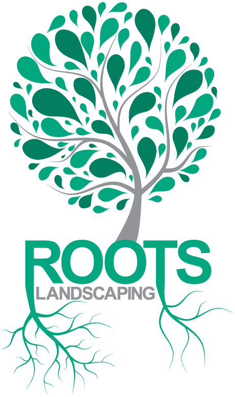 image free library Roots Landscaping