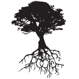 free stock Oak Roots Wall Decals Dezign With A Z