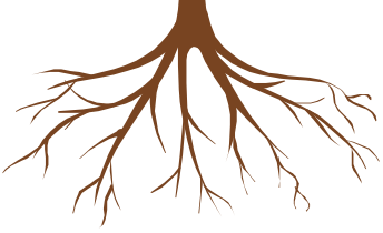 jpg stock roots transparent animated #102415575