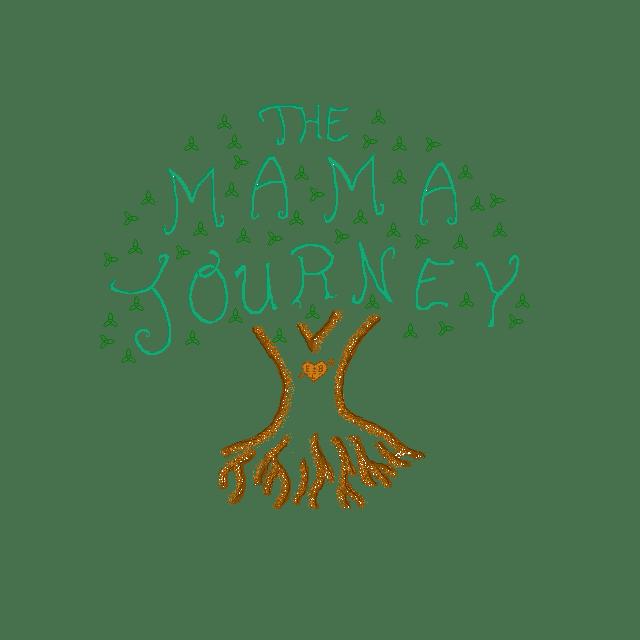 jpg freeuse stock Tree of Life Breastfeeding Photos