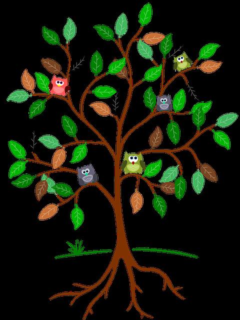 svg library stock Free Image on Pixabay