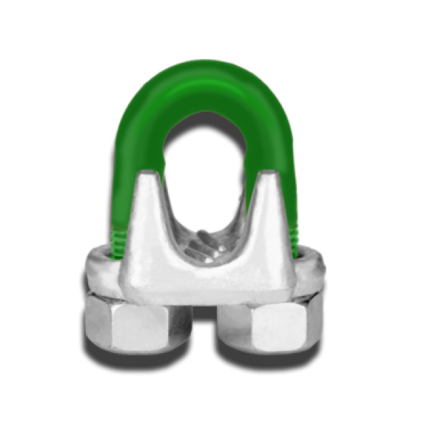 svg free library GALVANIZED HEAVY DUTY CLIP