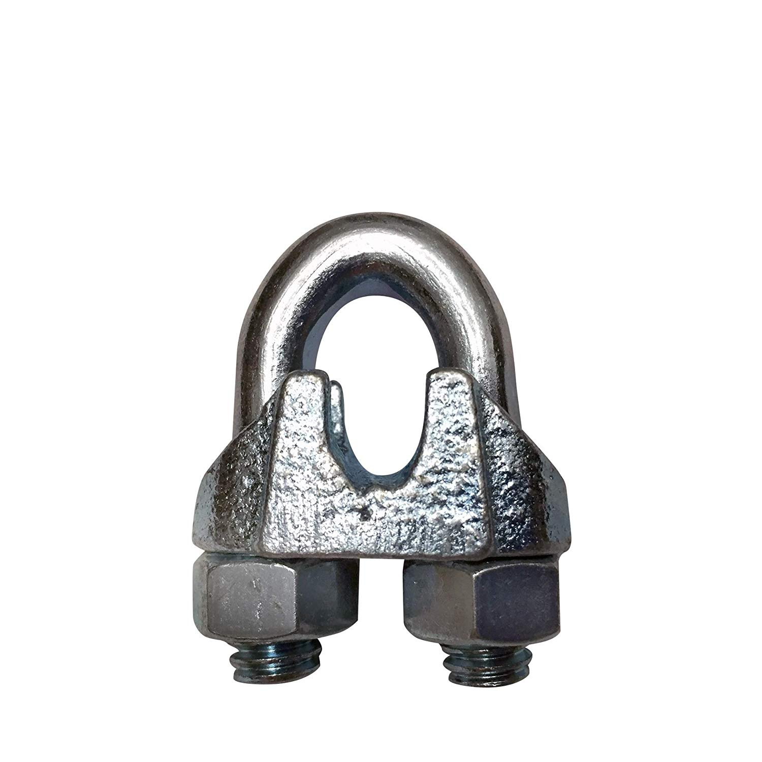 png library download Rope clip. Wire clamp inch pack