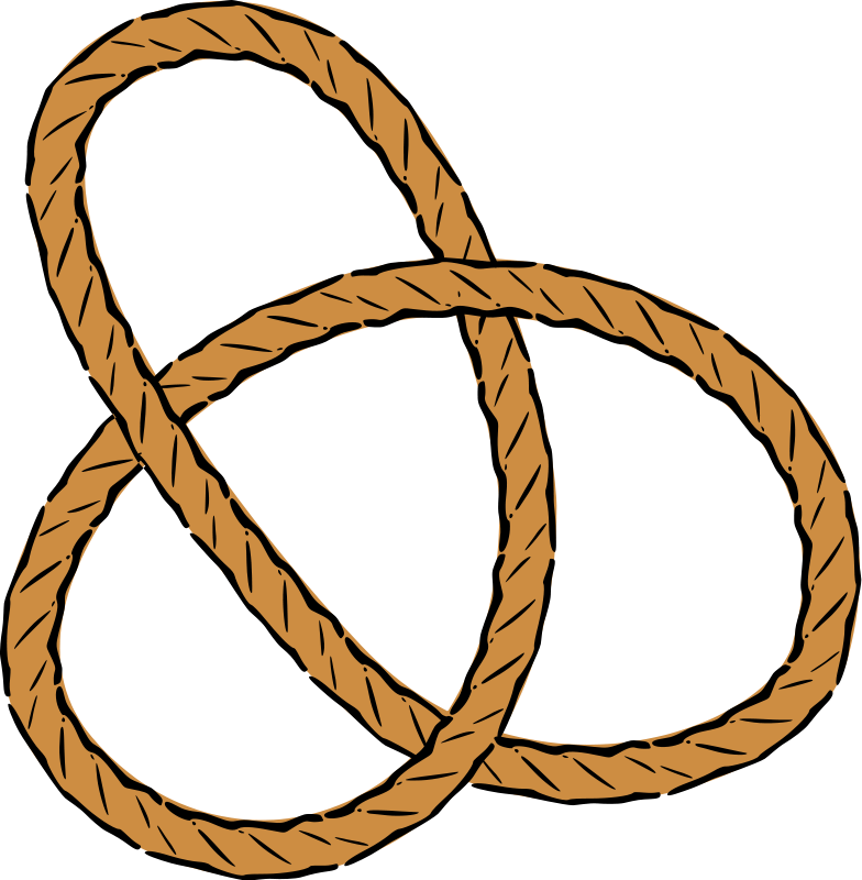 graphic library download Rope Clipart