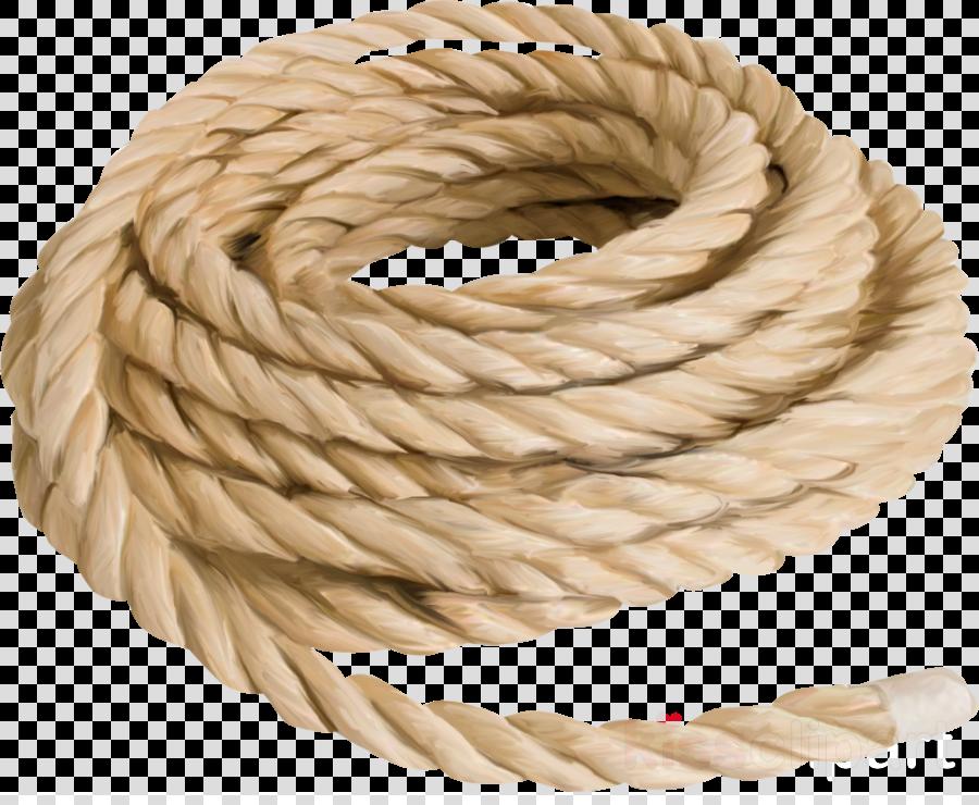 image freeuse download Rope clipart. Cartoon transparent clip art.