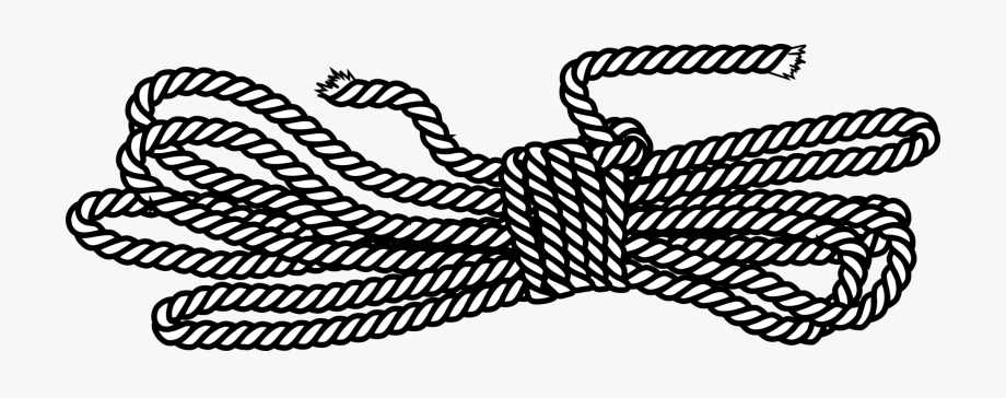clip freeuse library Rope clipart. Lasso computer icons seamanship.