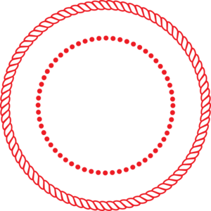 picture download Rope Clipart circular
