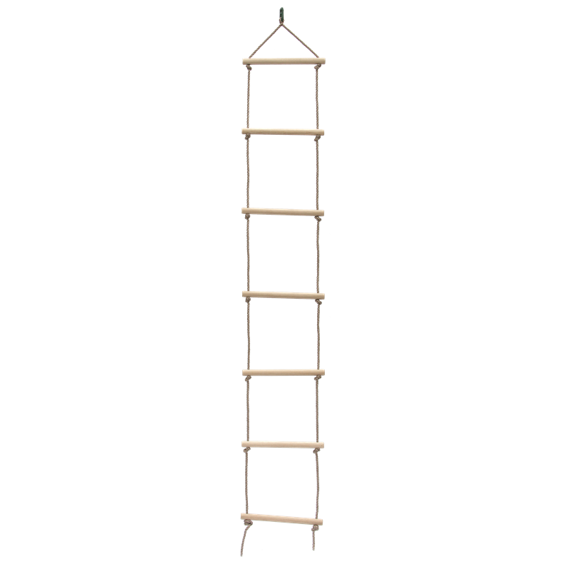 clip art transparent Rope ladder clipart. Free download on rpelm