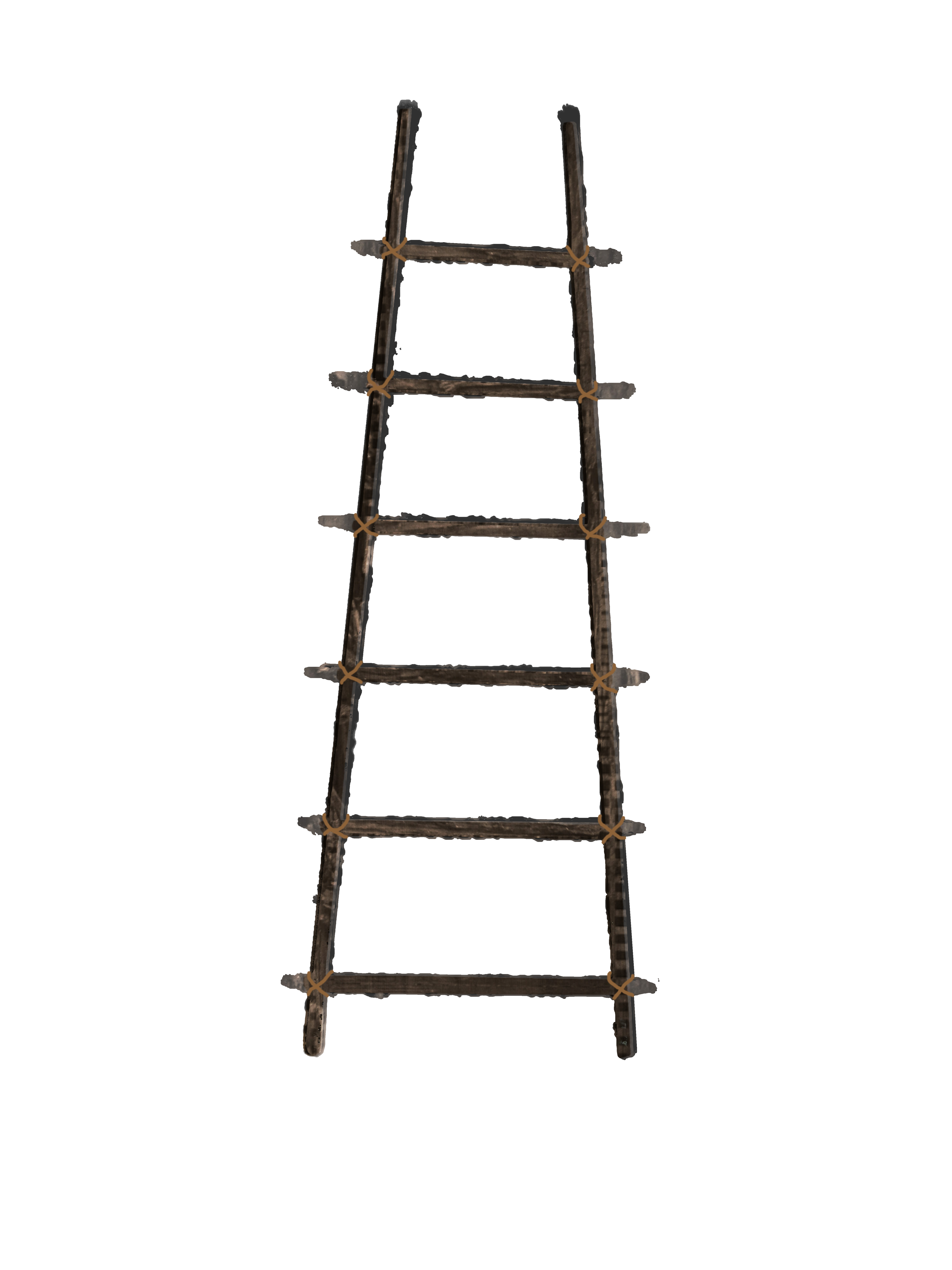 jpg freeuse stock Hd png transparent images. Rope ladder clipart