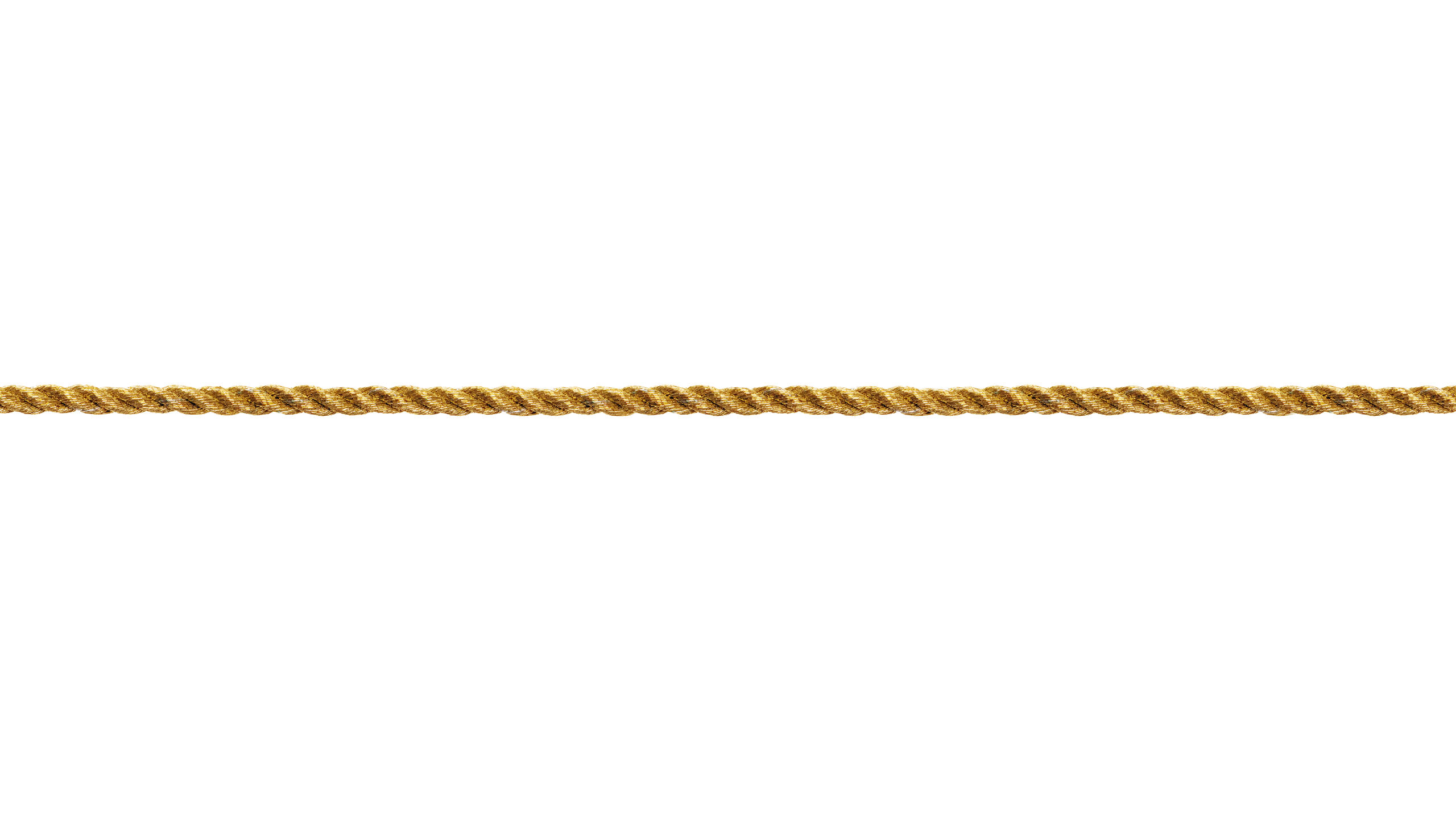 clipart royalty free download Rope Transparent PNG Image