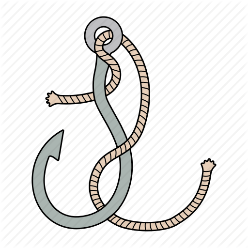 clipart black and white download rope svg sailor #115404636