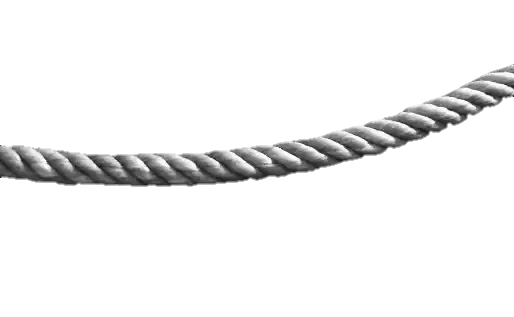 graphic royalty free download Rope transparent PNG