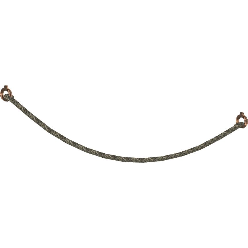 png royalty free download Climbing Ropes