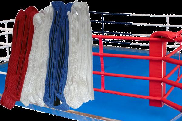 picture freeuse stock Premium Manufacturer of Martial arts