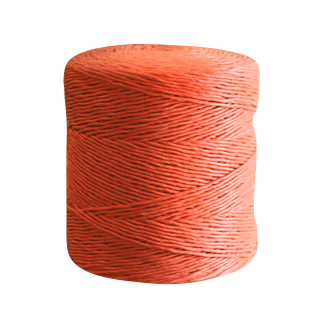 vector freeuse Small Baler Twine